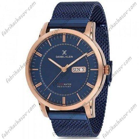 Мужские часы DANIEL KLEIN DK11731-3