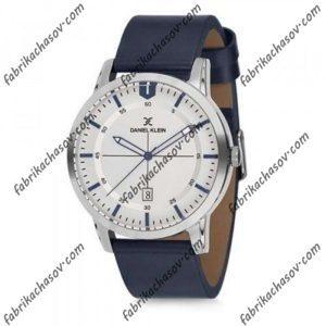 Мужские часы DANIEL KLEIN DK11732-2