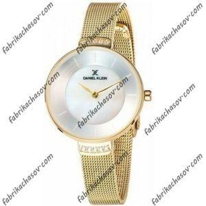 Женские часы DANIEL KLEIN DK11808-2