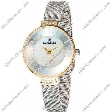 Женские часы DANIEL KLEIN DK11808-7