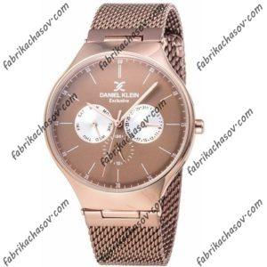 Мужские часы DANIEL KLEIN DK11820-4