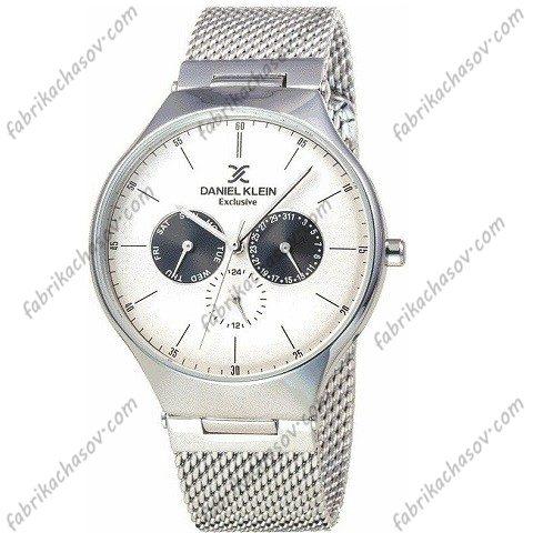 Мужские часы DANIEL KLEIN DK11820-6