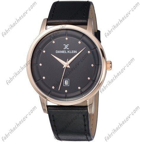 Мужские часы DANIEL KLEIN DK11822-4