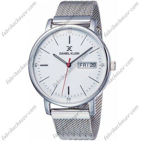 Мужские часы DANIEL KLEIN DK11827-1