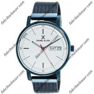 Мужские часы DANIEL KLEIN DK11827-3