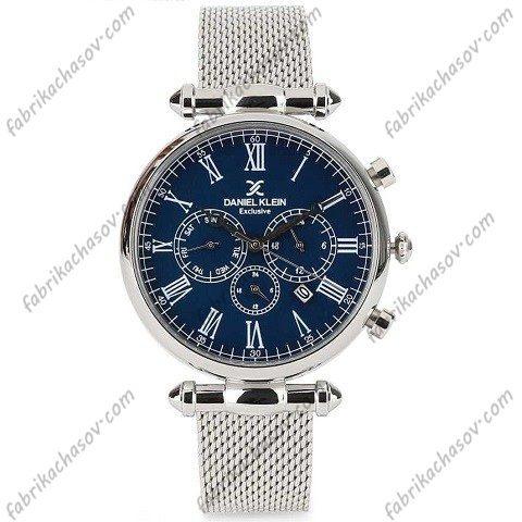 Мужские часы DANIEL KLEIN DK11829-2