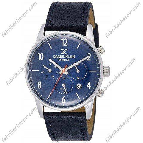 Мужские часы DANIEL KLEIN DK11832-3