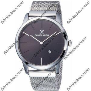 Мужские часы DANIEL KLEIN DK11834-1