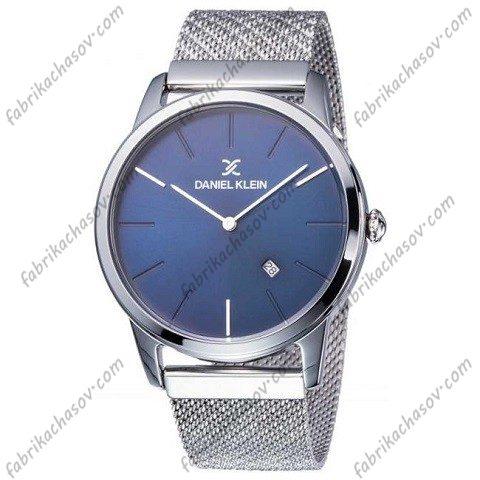 Мужские часы DANIEL KLEIN DK11834-2