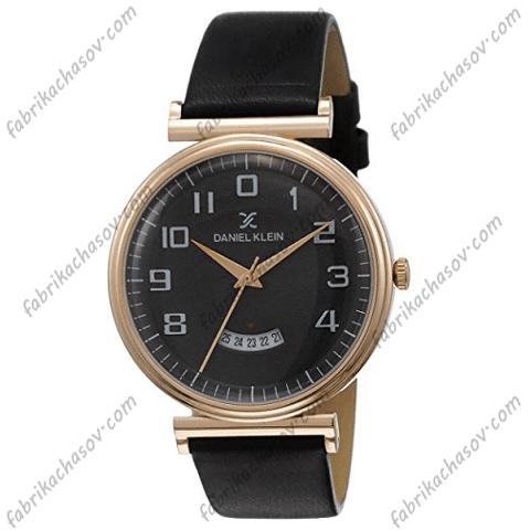 Мужские часы DANIEL KLEIN DK11837-2