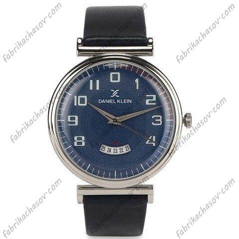 Мужские часы DANIEL KLEIN DK11837-6