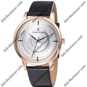 Мужские часы DANIEL KLEIN DK11848-3