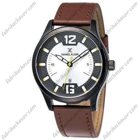 Мужские часы DANIEL KLEIN DK11868-6