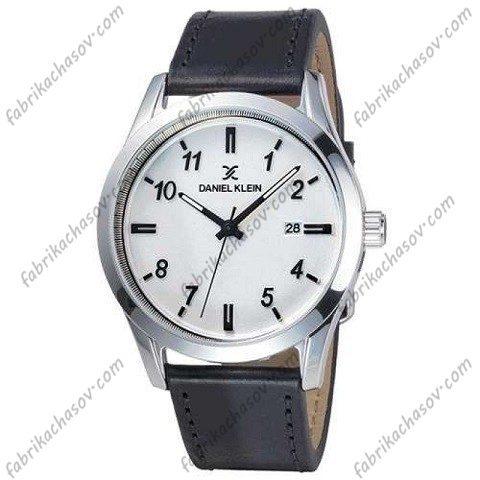 Мужские часы DANIEL KLEIN DK11870-1