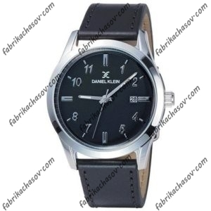 Мужские часы DANIEL KLEIN DK11870-2