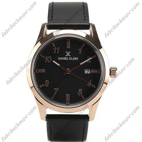 Мужские часы DANIEL KLEIN DK11870-5