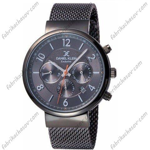 Мужские часы DANIEL KLEIN DK11871-3