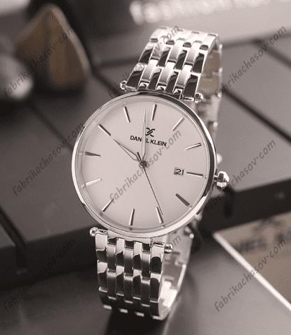 Мужские часы DANIEL KLEIN DK11888-2