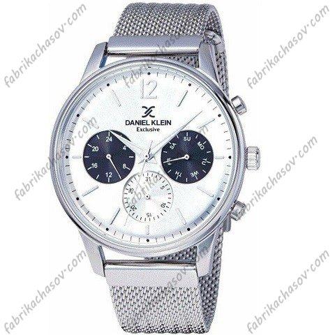 Мужские часы DANIEL KLEIN DK11906-1