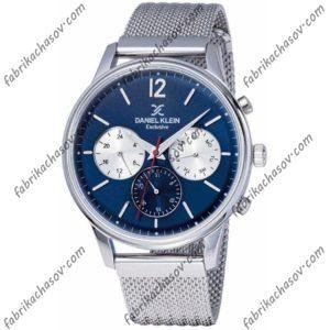Мужские часы DANIEL KLEIN DK11906-3