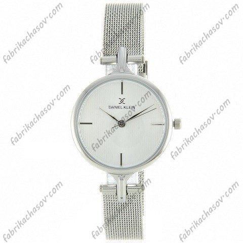 Женские часы DANIEL KLEIN DK11914-1