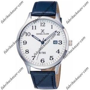 Мужские часы DANIEL KLEIN DK11920-2