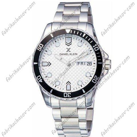 Мужские часы DANIEL KLEIN DK11926-1