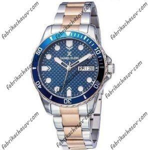 Мужские часы DANIEL KLEIN  DK11926-5