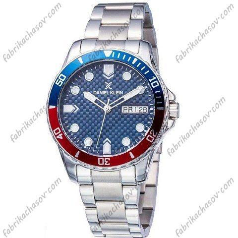 Мужские часы DANIEL KLEIN DK11926-6
