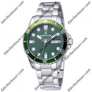 Мужские часы DANIEL KLEIN DK11926-7