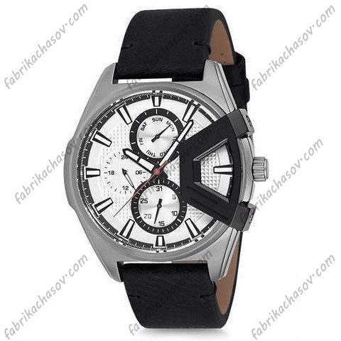 Мужские часы DANIEL KLEIN DK12158-2