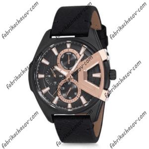 Мужские часы DANIEL KLEIN DK12158-3