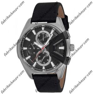 Мужские часы DANIEL KLEIN DK12158-5