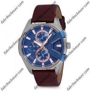 Мужские часы DANIEL KLEIN DK12158-6