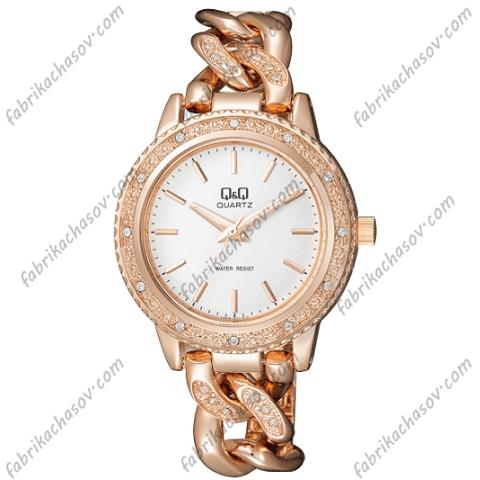 Женские часы Q&Q F535-011Y