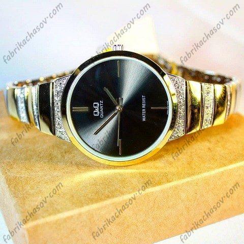 Женские часы Q&Q F553J402Y