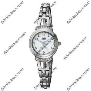 Женские часы Q&Q F573J204Y