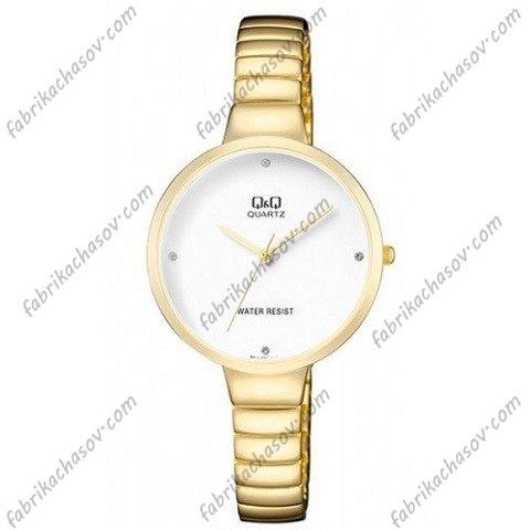 Женские часы Q&Q F611J001Y