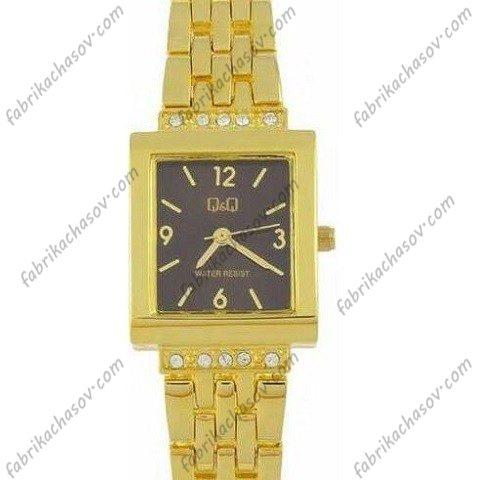 Женские часы Q&Q F653-005Y