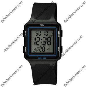 Мужские часы Q&Q M193J003Y