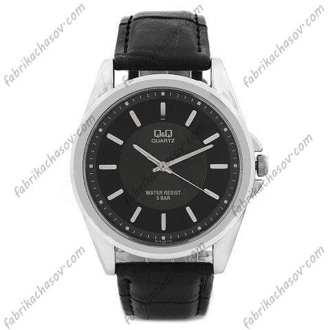 Мужские часы Q&Q Q416J302Y