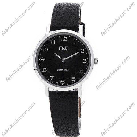 Женские часы  Q&Q Q945J806Y