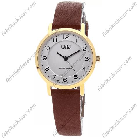 Женские часы  Q&Q Q945J807Y