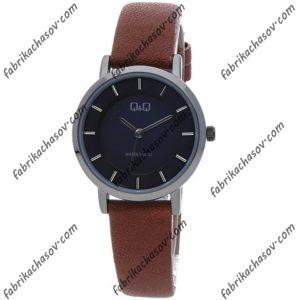 Женские часы  Q&Q Q945J810Y
