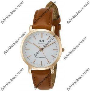 Женские часы  Q&Q Q979J101Y