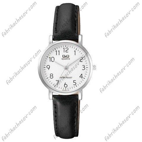 Женские часы  Q&Q Q979J304Y