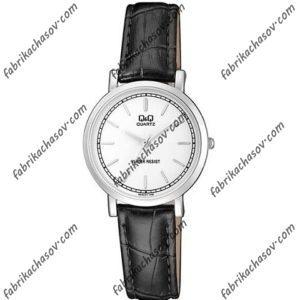 Женские часы  Q&Q Q979J311Y