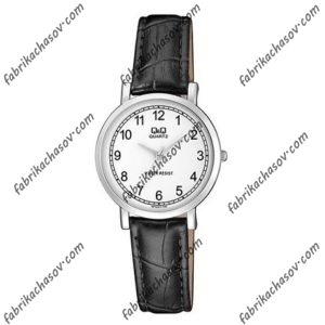 Женские часы  Q&Q Q979J314Y