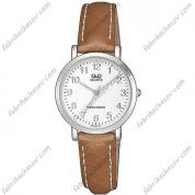 Женские часы  Q&Q Q979J324Y