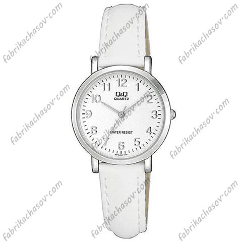 Женские часы  Q&Q Q979J334Y